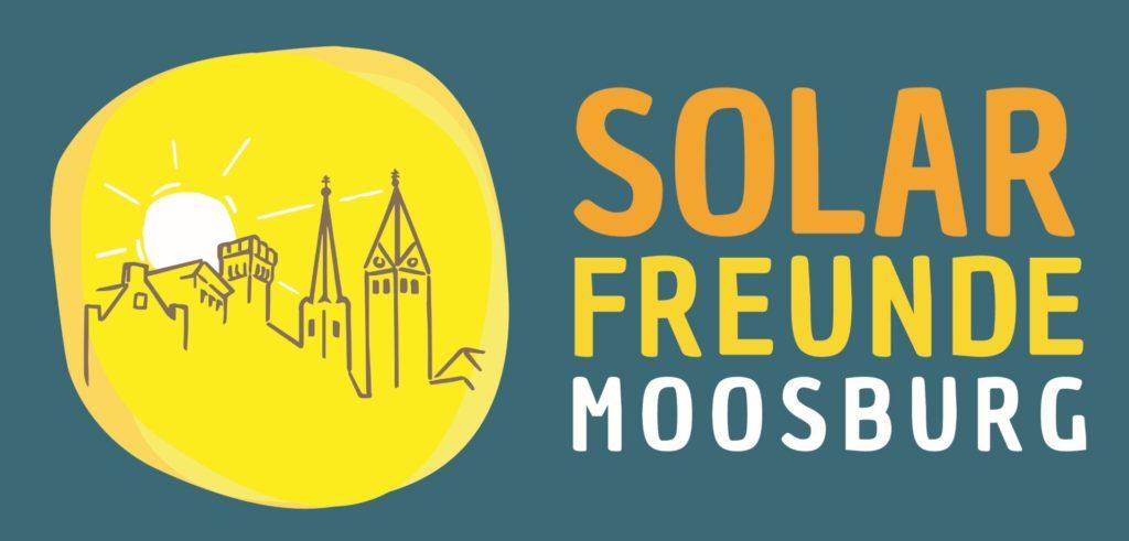 Solarfreunde Logo Large