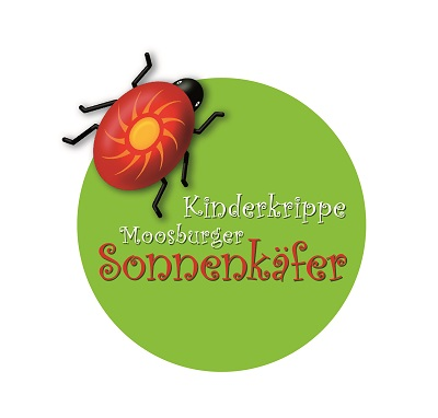 Sonnenkäfer Logo