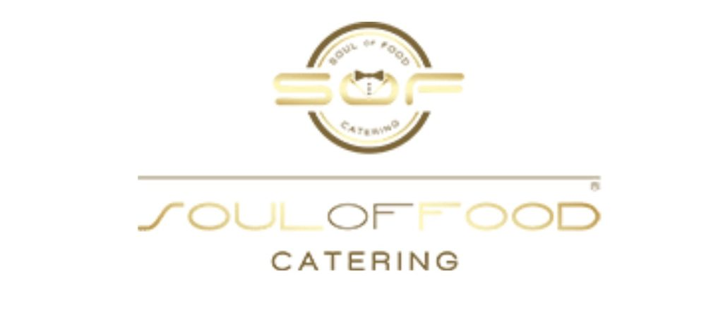 Soul of food Logo