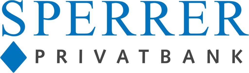 Sperrer Logo1 Large
