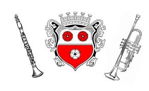 Stadtorchetser Logo