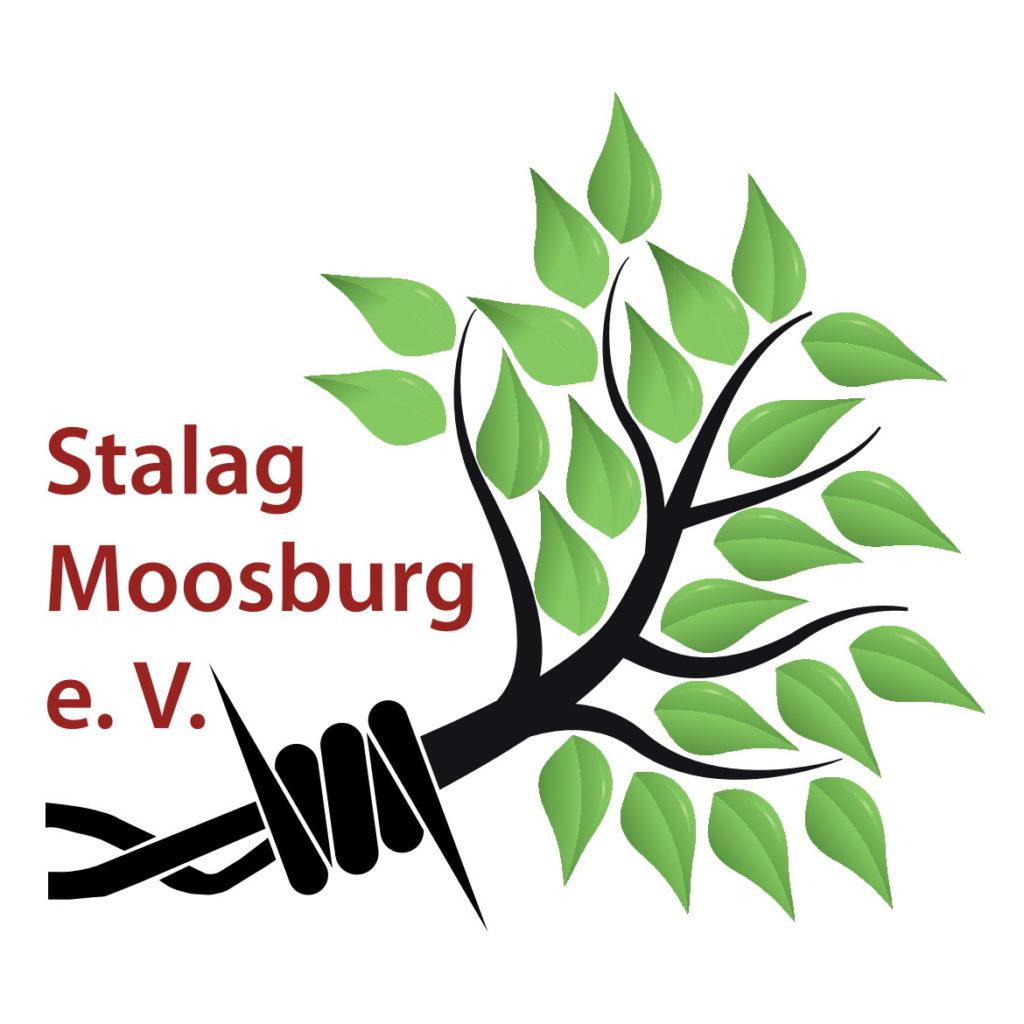 Stalag Moosburg