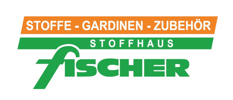 Stoffhaus Fischer Logo