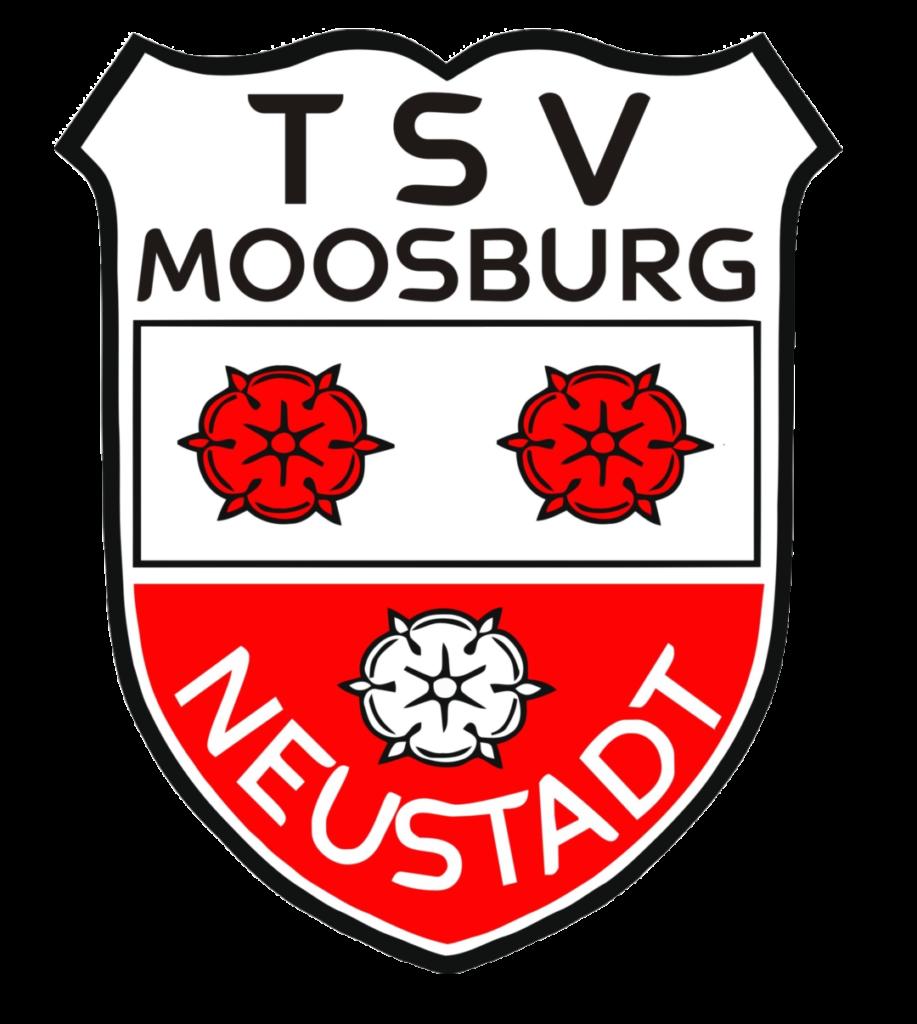 TSV Logo Large