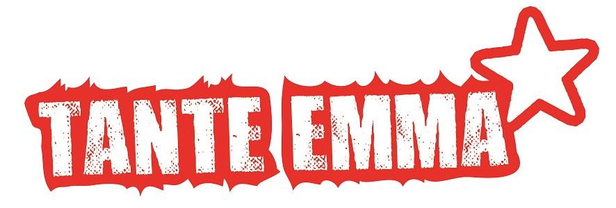 Tante Emma Logo