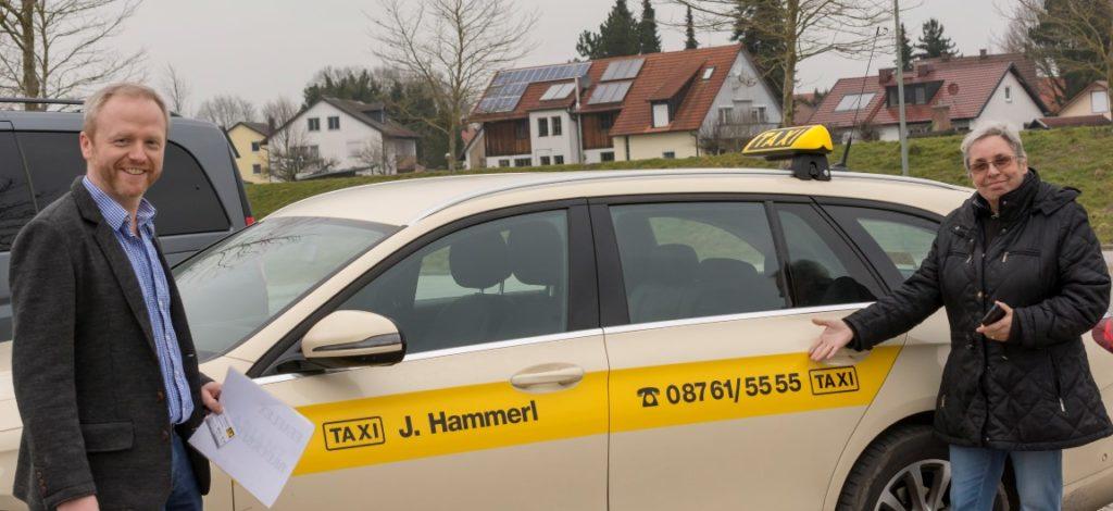 Taxi Hammerl Foto Medium e1599568463754