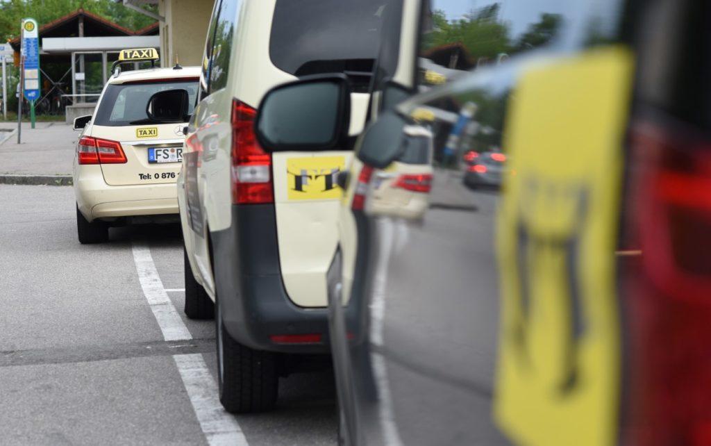 Taxizentrale Foto e1600781118954