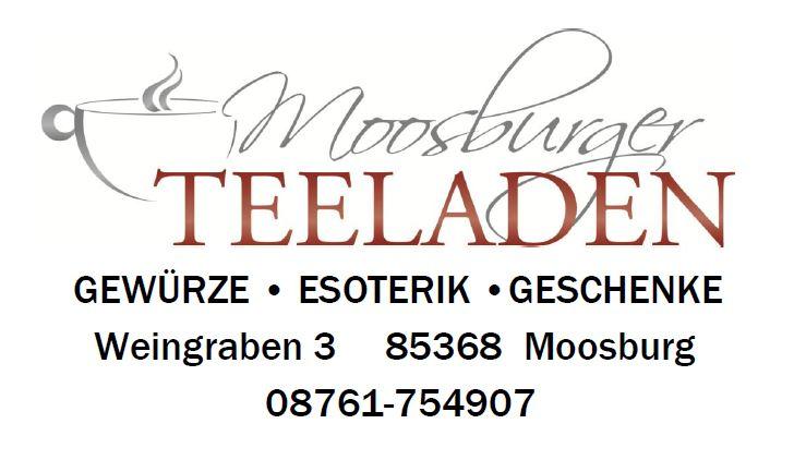 Teeladen Logo1