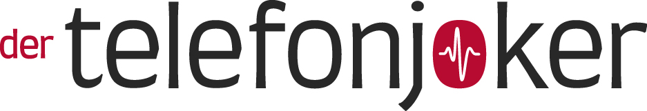 Telefonjoker Logo