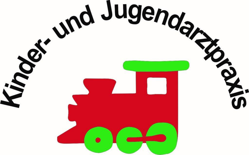 Vorbeck Logo