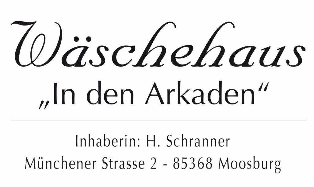 Wäschehaus Logo Large