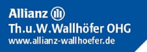 Wallhöfer Logo