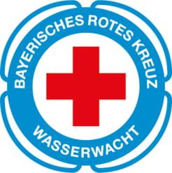 Wasserwacht Logo 1