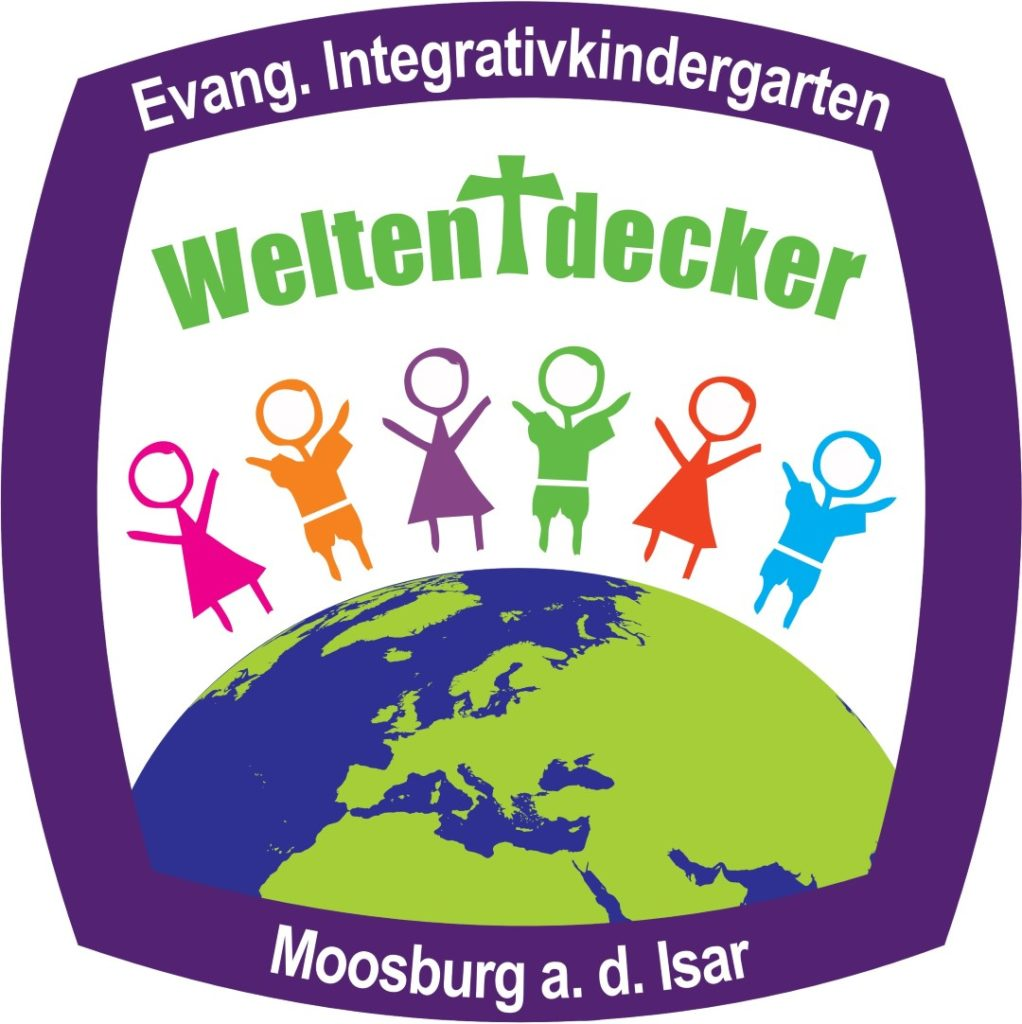 Weltentdecker Logo Large