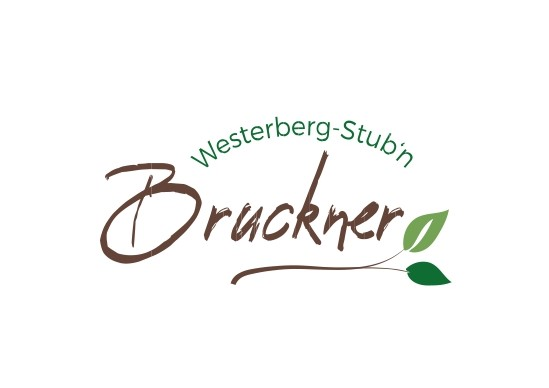 Westerberger Stubn Logo1