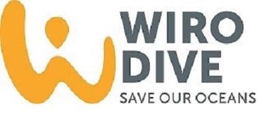 Wirodive Logo Klein