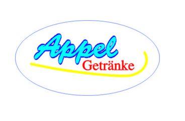 appel logo2