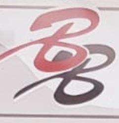 bblounge logo klein