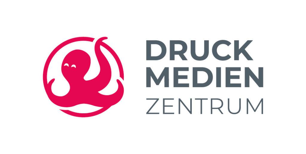 dmz Logo