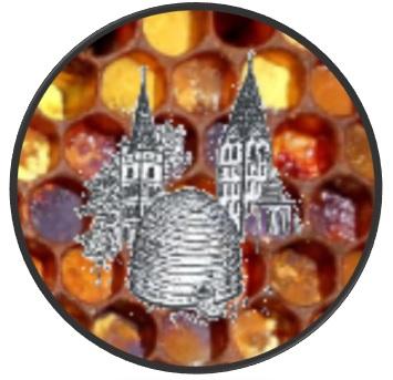 imkerverein logo 1