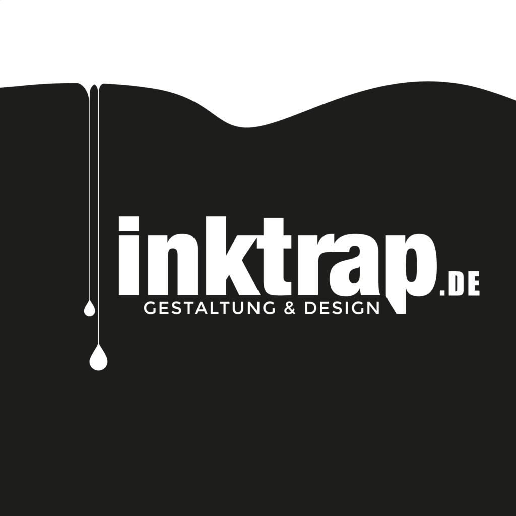 inktrap logo