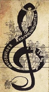 kammerorchester logo 1