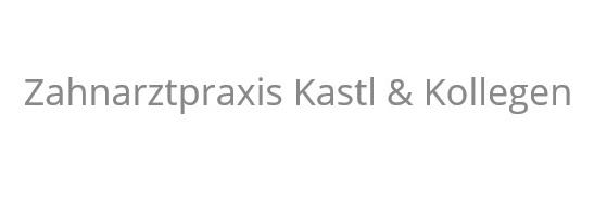 kastl logo groß
