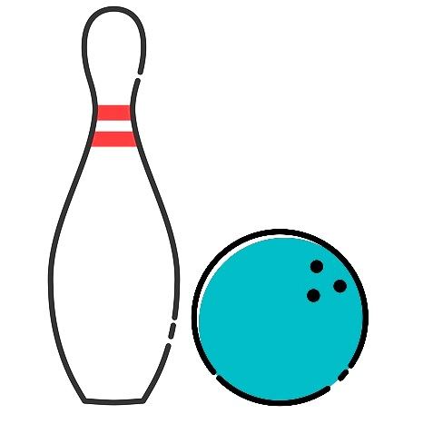 kegeln logo 1
