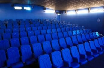 Kino Moosburg Rosenhof Programm