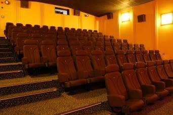 Kino Moosburg