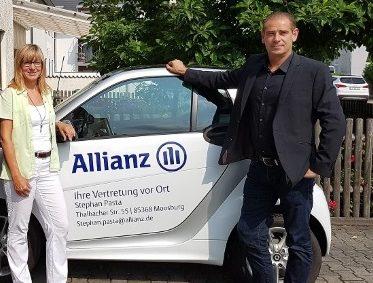 Allianz Pasta Foto1.1jpg e1599558909492