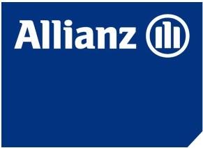 Allianz Pasta Logo