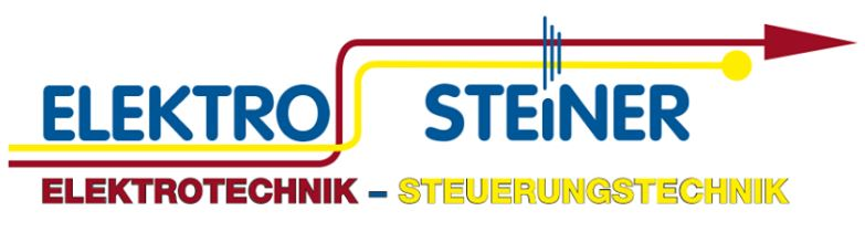 Elektro Steiner Logo