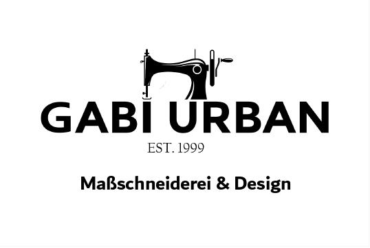 Gabi Urban Logo