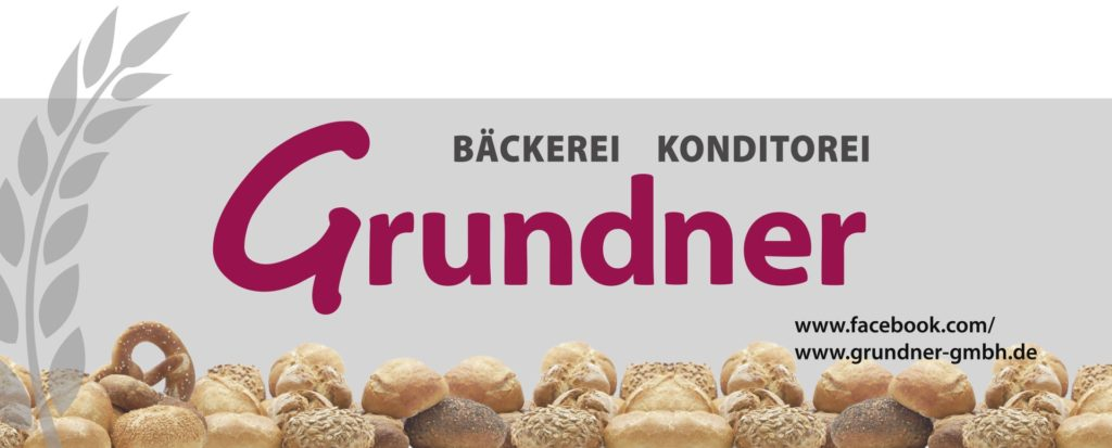 Grundner Logo