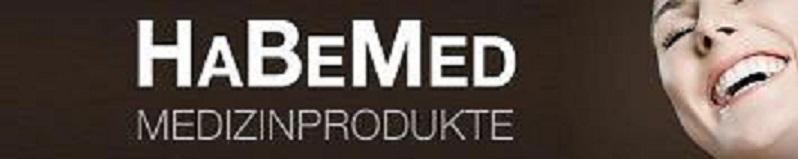 Habemed Logo