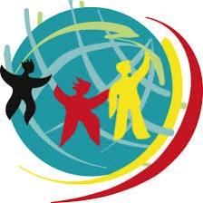Jugendrotkreut Logo