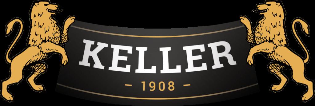 Keller Logo Medium
