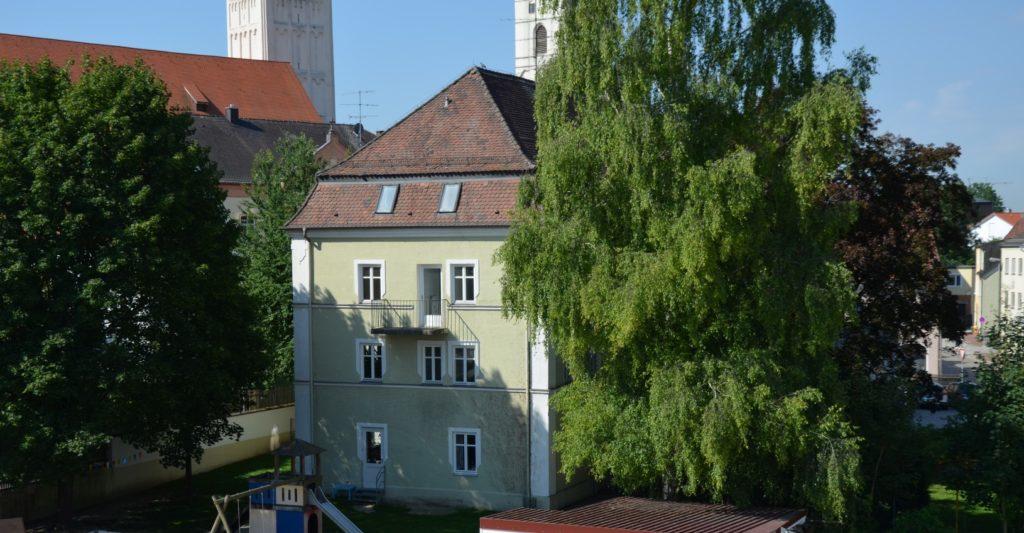 Kindergarten St. Elisabeth Foto e1599554475438