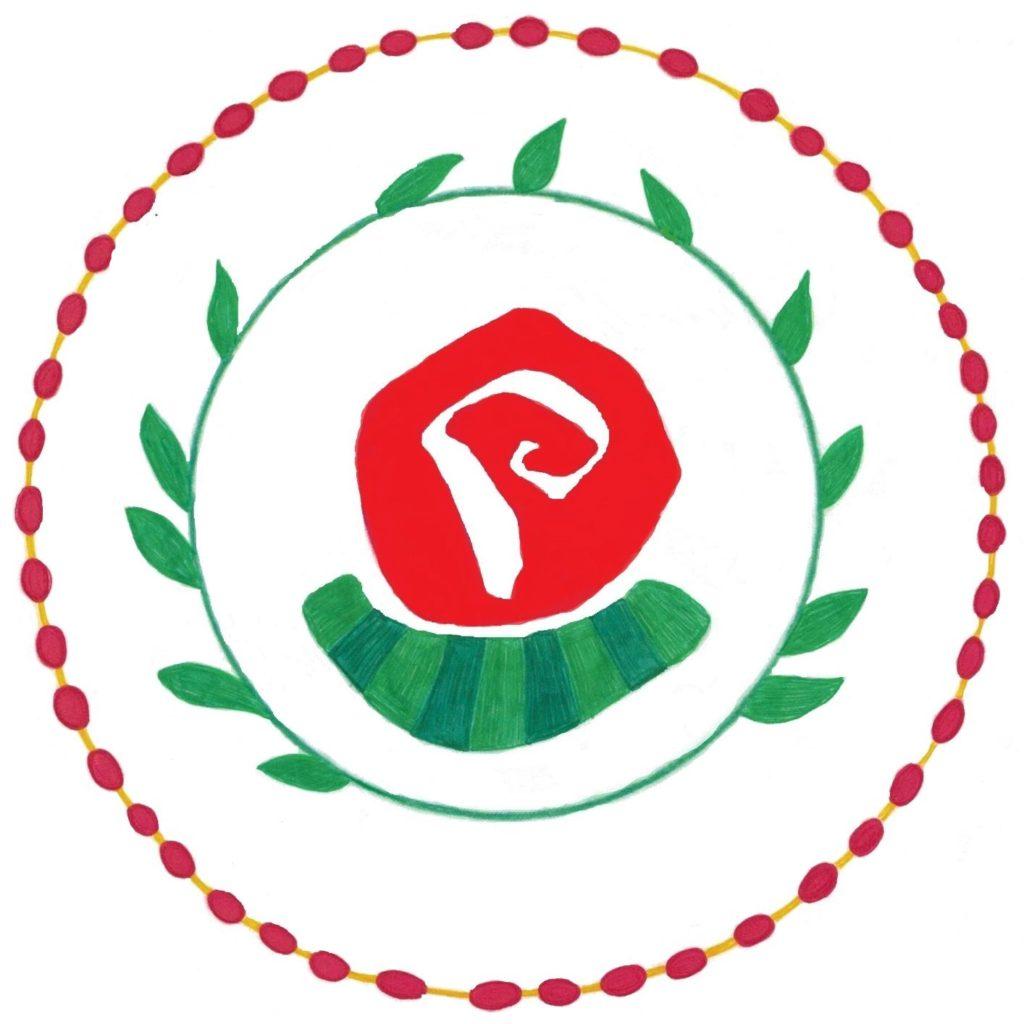 Kindergarten St. Elisabeth Logo