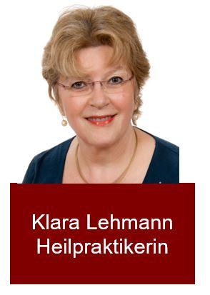 Lehmann Logo 2