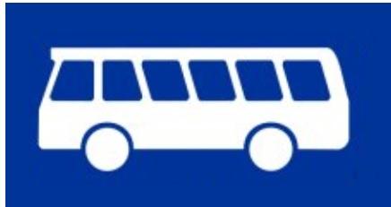 Mobil Bus 1