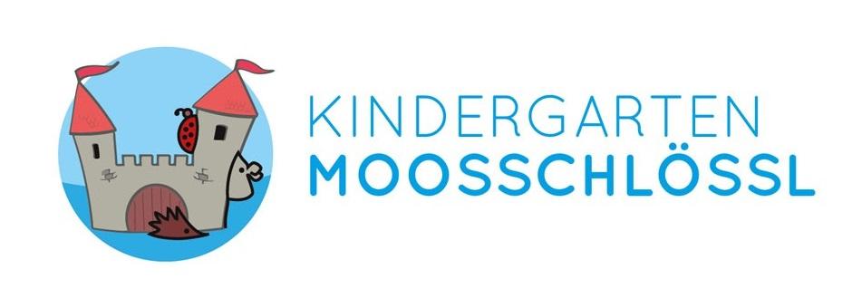 Moosschlößl Logo