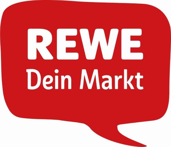 Rewe Logo Small