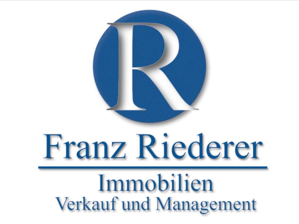 Riederer Logo