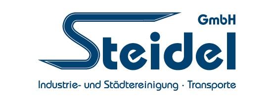 Steidel Logo