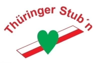Thüringer logo