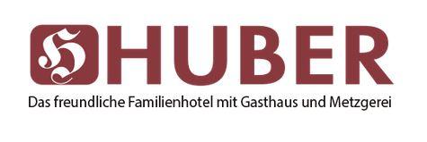 gasthaushuber logo