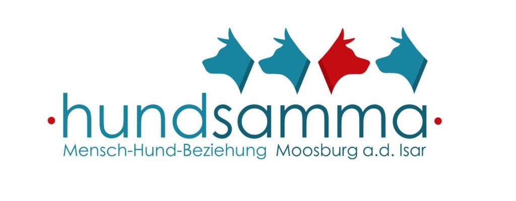 hundsamma Logo Medium