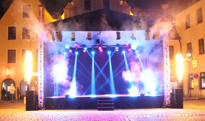 stagezone5
